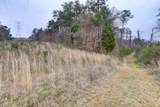 2918 Mill Rd - Photo 5