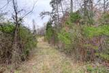 2918 Mill Rd - Photo 6