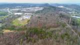 2918 Mill Rd - Photo 8