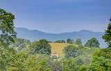 Country Oaks Lane - Photo 7