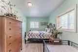 3695 Sims Rd - Photo 9