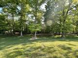 115 Forest Hill Drive - Photo 4