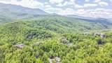 1851 Hidden Hills Rd - Photo 28