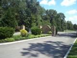 Lot 383 Thief Neck View - Photo 16