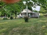 115 County Road 405 - Photo 3