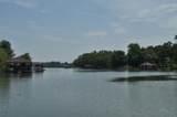 3725 Shipwatch Lane - Photo 10