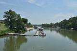 3725 Shipwatch Lane - Photo 13
