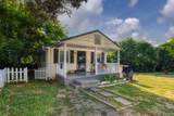 6026 Parkdale Rd - Photo 1