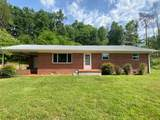 971 Old Tellico Highway North Hwy - Photo 1