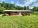 971 Old Tellico Highway North Hwy - Photo 2