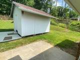 971 Old Tellico Highway North Hwy - Photo 21