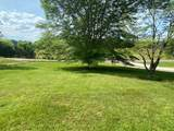 971 Old Tellico Highway North Hwy - Photo 26