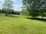 971 Old Tellico Highway North Hwy - Photo 27