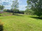 971 Old Tellico Highway North Hwy - Photo 28