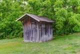 497 Chestnut Stump Rd - Photo 18