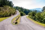 Longhunter Lane - Photo 19