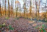 Duncan Lane - Photo 5