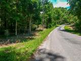 Lot 6 & 7 Blue Water Trail - Photo 11