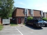 948 Piney Grove Church Rd - Photo 10