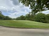 Leyden Drive - Photo 3