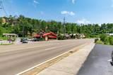 East Pkwy - Photo 29