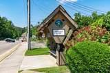 East Pkwy - Photo 35