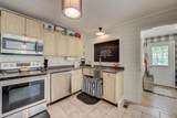 215 Haven Rd - Photo 10