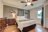 215 Haven Rd - Photo 14