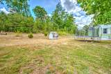 215 Haven Rd - Photo 28