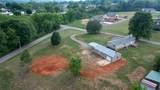1052 Mill Springs Rd - Photo 11
