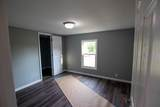 1052 Mill Springs Rd - Photo 20