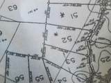 Lot 52 Beech Grove Loop - Photo 7
