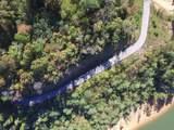 Lot 73 Stone Bridge Drive - Photo 26