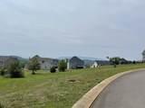 Lot 22 Vista Meadows Lane - Photo 11