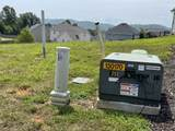 Lot 22 Vista Meadows Lane - Photo 12