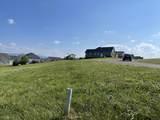 Vista Meadows Lane - Photo 3