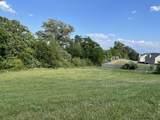 Vista Meadows Lane - Photo 4