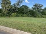 Vista Meadows Lane - Photo 5