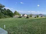 Vista Meadows Lane - Photo 6