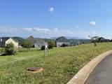 Vista Meadows Lane - Photo 7