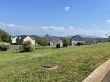 Vista Meadows Lane - Photo 8