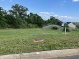 Vista Meadows Lane - Photo 9