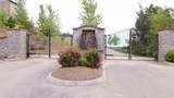 Grande Vista Drive - Photo 13