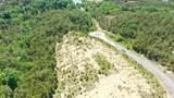 Grande Vista Drive - Photo 8