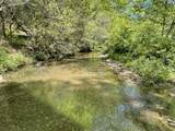 1.5 ac Turkey Creek Rd - Photo 1
