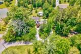 103 Pine Loop Drive - Photo 40
