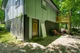 1146 Star Point Rd - Photo 17