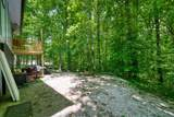 1146 Star Point Rd - Photo 18