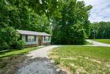 1146 Star Point Rd - Photo 19