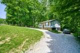 1146 Star Point Rd - Photo 20